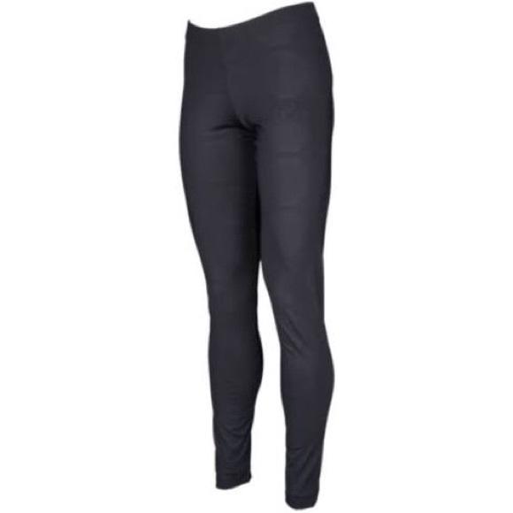 9dcbc2a3c adidas Pants | Womens Originals Fashion Laague Tights | Poshmark